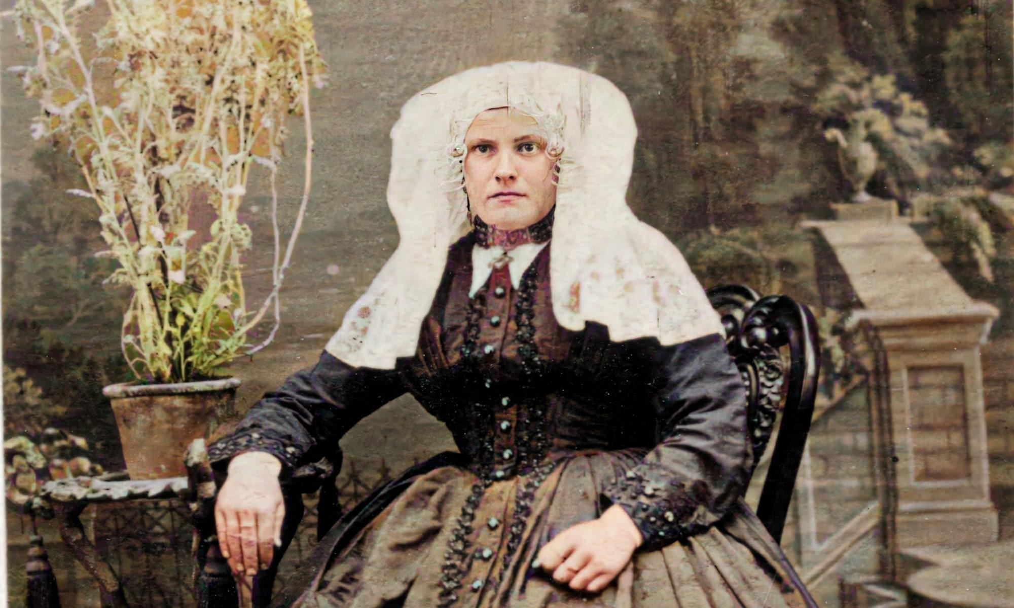 Martine Zoeteman